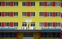 Albania: the boom of private schools