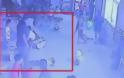 Σοκ: Κινέζα δασκάλα κακοποιεί 4χρονο παιδί μπροστά στην κάμερα