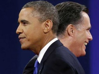 ΗΠΑ: Η ώρα της αλήθειας έφτασε - Φωτογραφία 1