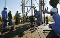 Πώς το κουρδικό πετρέλαιο διαμορφώνει την περιφερειακή πολιτική