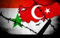 Οι ΗΠΑ να πάρουν υπό τον έλεγχο τους τα τουρκο-συριακά σύνορα