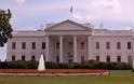 ΗΠΑ: Ο Λευκός Οίκος θα εξετάσει το αίτημα για ανεξαρτησία του Τέξας