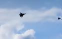 Μεταξύ εχθρότητας και συμμαχίας: Σχέσεις ΝΑΤΟ - Ρωσίας