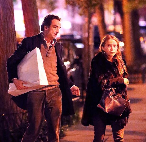 Celebrity ζευγάρια με (μεγάλη) διαφορά ηλικίας: Ποιο είναι το πιο αταίριαστο; - Φωτογραφία 3