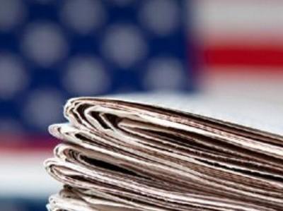 Η διχογνωμία για την Ελλάδα στα αμερικανικά ΜΜΕ - Φωτογραφία 1