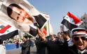 First in Europe: France recognizes Syrian opposition