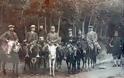 2249 - Σαν σήμερα πριν 100 χρόνια(19/11/1912) - Φωτογραφία 2
