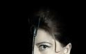 Ζήνα Κουτσελίνη: Στην πιο ανατρεπτική φωτογράφιση της ζωής της! - Φωτογραφία 5