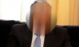 Ποια είναι η κόρη πρώην υπουργού που παραπέμπεται σε δίκη για ασέλγεια σε βάρος ανήλικης! - Φωτογραφία 1