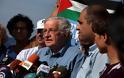 «Δεν είναι πόλεμος, είναι φόνος»  Για εθνοκάθαρση των Παλαιστινίων κατηγορεί το Ισραήλ ο Νόαμ Τσόμσκι