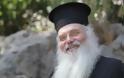 """Μητροπολίτης Νικόλαος:""""Είμαι πολύ υπερήφανος που γεννήθηκα Έλληνας.Δεν επιτρέπεται να μην είμαστε η καλύτερη χώρα στον κόσμο!"""""""