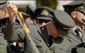 Κραυγή απόγνωσης από στρατιωτικούς που υπηρετούν στην μεθόριο!