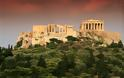 Οικολόγοι στην πράξη οι αρχαίοι Ελληνες