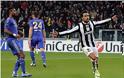 Champions League: Μεγάλη Γιούβε, προκρίθηκαν Μπάρτσα, Σαχτάρ, Μπάγερν, Βαλένθια