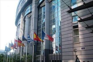 Τι ανακοίνωσε το Eurogroup - Φωτογραφία 1