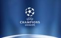 Champions League: 21/11 - Live streaming -Goal24news
