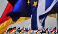 Η Γερμανία σκέφτεται να αναλάβει το ποσό που πληρώνει το ΔΝΤ! - Φωτογραφία 1