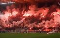 Δείτε ζωντανά τον αγώνα  ΟΛΥΜΠΙΑΚΟΣ - ΠΛΑΤΑΝΙΑΣ (19:30 Live Streaming, Olympiacos Piraeus vs. Platanias)
