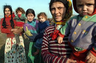 Σαμπιχά Σουλεϊμάν: Οι μουσουλμάνοι τουρκικής καταγωγής προσπαθούν να μας επιβάλουν την ταυτότητά τους! - Φωτογραφία 1