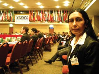 Σαμπιχά Σουλεϊμάν: Οι μουσουλμάνοι τουρκικής καταγωγής προσπαθούν να μας επιβάλουν την ταυτότητά τους! - Φωτογραφία 2