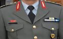 Πρόχειρος ο νόμος Βενιζέλου για τις προαγωγές στρατιωτικών. Ποιος το λέει