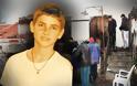 Τηλέμαχος Τσιμιρίκας: Το χρυσό παιδί που θυσιάστηκε για τα αδέλφια του - Φωτογραφία 3