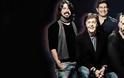 Ακούστε την νέα συνεργασία του Paul McCartney με τους εναπομείναντες Nirvana!
