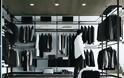 Αυστηρά για Άντρες: Στιλιστικός καζαμίας: τι θα φορέσεις το 2013
