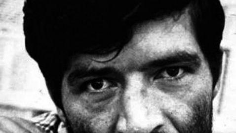 Οι τρομακτικότεροι serial killers του κόσμου (pics) - Φωτογραφία 1