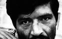 Οι τρομακτικότεροι serial killers του κόσμου (pics) - Φωτογραφία 3
