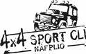 16ο Rally Sprint Ναυπλίου