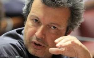 Ο Τατσόπουλος υπέρ της υιοθεσίας παιδιών από ομοφυλόφιλους - Φωτογραφία 1