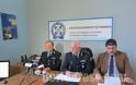 Εξάρθρωση εγκληματικής οργάνωσης τοκογλυφίας στην Κέρκυρα...!!! - Φωτογραφία 9
