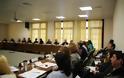 Ημερίδα Δήμου Πεντέλης για τη Διοικητική Εκπαίδευση Αιρετών Στελεχών
