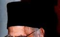 2686 - Γέρων Δοσίθεος Κατουνακιώτης: «Θα πεθάνω και δεν θα χορτάσω τον Ιάκωβο»