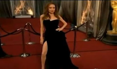 Lopez όπως λέμε Angelina... - Φωτογραφία 2