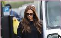 Victoria Beckham: τι μας διδάσκει η βασίλισσα του casual chic; - Φωτογραφία 13