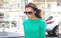 Victoria Beckham: τι μας διδάσκει η βασίλισσα του casual chic; - Φωτογραφία 2