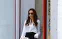 Victoria Beckham: τι μας διδάσκει η βασίλισσα του casual chic; - Φωτογραφία 3