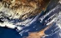 Το τέλος της Κύπρου