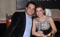 Διάσημοι Έλληνες Πού συναντήθηκαν το βράδυ της Κυριακής; - Φωτογραφία 2