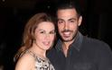 Διάσημοι Έλληνες Πού συναντήθηκαν το βράδυ της Κυριακής; - Φωτογραφία 6