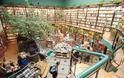 Τα ωραιότερα βιβλιοπωλεία του Κόσμου, - Φωτογραφία 11