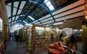 Τα ωραιότερα βιβλιοπωλεία του Κόσμου, - Φωτογραφία 17