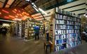 Τα ωραιότερα βιβλιοπωλεία του Κόσμου, - Φωτογραφία 18