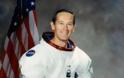 Δείτε τι άφησε ένας αστροναύτης στη Σελήνη πριν 41 χρόνια