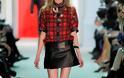 Fashion trend: Το καρώ στο στυλ σας