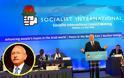 Τουρκία: Ο Γ. Παπανδρέου «διαιτητής» στην κόντρα ισλαμιστών-κεμαλικών!