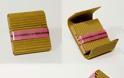 Περίεργες & δημιουργικές επαγγελματικές κάρτες - Φωτογραφία 20