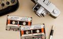 Περίεργες & δημιουργικές επαγγελματικές κάρτες - Φωτογραφία 4